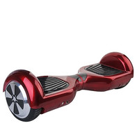 Hoverboard Skateboard Scooter Self Balancing Real Working Hoverboard