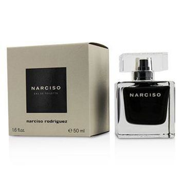 Narciso Rodriguez Narciso Eau De Toilette Spray Ladies Fragrance