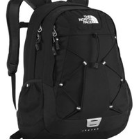 The North Face Jester 27-Liter Women's Backpack | macys.com