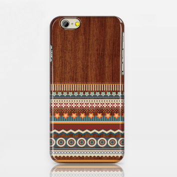 iphone 6 cover,wood pattern iphone 6 plus case,art wood design iphone 5 case,personalized iphone 4s case,fashion iphone 5s case,personalized iphone 5c case,4 case,samsung Note 2,geometrical samsung Note 3 Case,wood geomagey printing Note 4 case,Sony xper