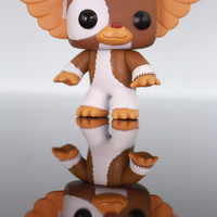 Funko Pop Movies, Gremlins, Gizmo #04