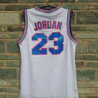 Space Jam Jerseys