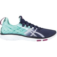 ASICS Women's GEL-Fit Sana Training Shoes | DICK'S Sporting Goods
