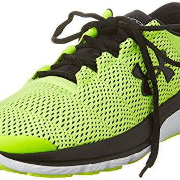 Under Armour Men's UA Speedform Apollo 2 Running Shoes