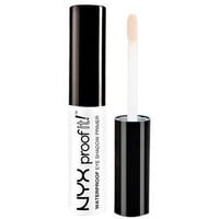 NYX Eye Shadow Primer