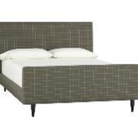 Tattersall Bed