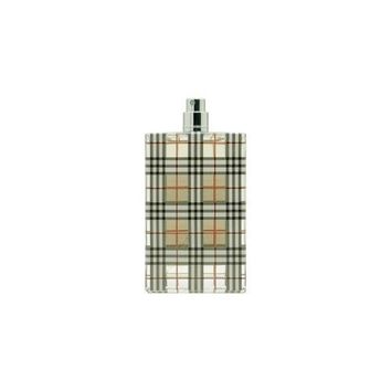 BURBERRY BRIT by Burberry (WOMEN)