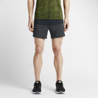 "Nike 5"" Distance Men's Running Shorts"