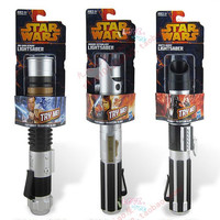84cm Star Wars no light sword Weapons Action Figures PVC brinquedos Collection Figures toys for christmas gift