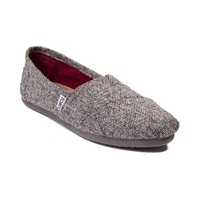 Womens TOMS Classic Casual Shoe