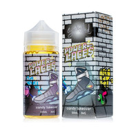 Sneakerhead Power Laces 100mL
