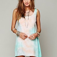 Love Bird Lookbook at Free People