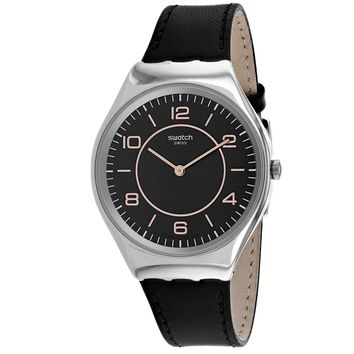 Swatch Men's Skin Irony Watch (SYXS110)