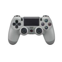 DUALSHOCK 4 Wireless Controller - 20th Anniversary Edition for PlayStation 4 | GameStop