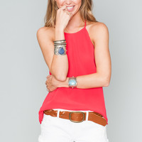 Show Me Your mumu Cut Off Cutoff Shorts ~ White
