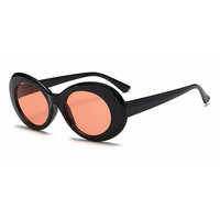 TEEN SPIRIT SHADES - BLACK