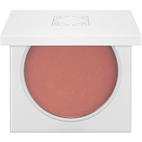 Online Only Pressed Blush | Ulta Beauty