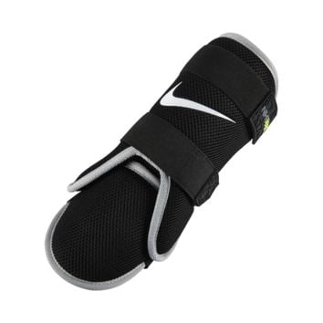 Nike BPG 40 Batter's Leg Guard (Black)