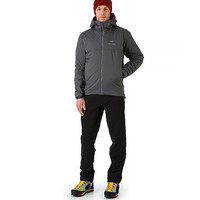 Atom AR Hoody / Men's / Insulated Jackets / Arc'teryx / Arc'teryx