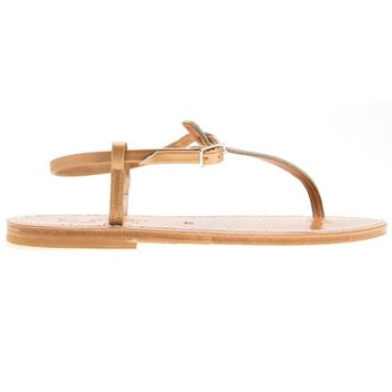 K. Jacques 'Picon' Sandal