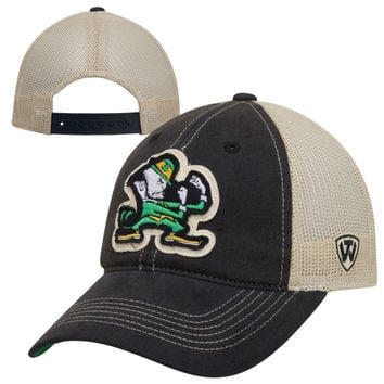 Best Top Of The World Notre Dame Hats S On Wanelo 02b3839fcac