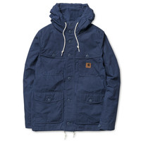 Carhartt WIP Mason Jacket | Official Online Shop