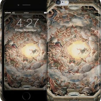 Fall of the Giants iPhone Cases & Skins by trillamarket | Nuvango