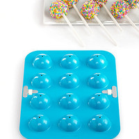 Nordicware Cake Pop Baking Pan - Bakeware - Kitchen - Macy's