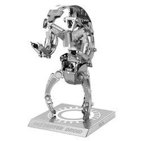 Metal Earth Models Star Wars Gift Set