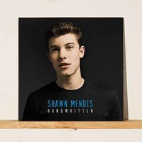 Shawn Mendes - Handwritten LP