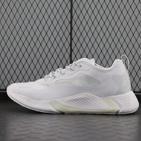"""Adidas"" Alphabounce Beyond M Men Sport Running Shoes White"