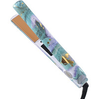 CHI For Ulta Beauty Fine China Hairstyling Iron