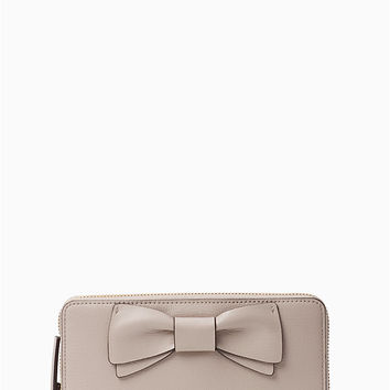 olive drive lacey | Kate Spade New York