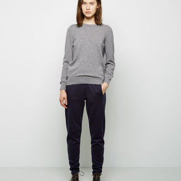 Denmark Sweatpants by A.P.C.
