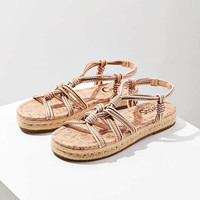 Circus By Sam Edelman Athena Sandal - Urban Outfitters