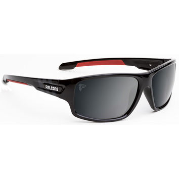 Atlanta Falcons Catch Sunglasses