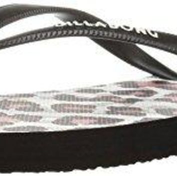 Billabong Womens DAMA Sandal