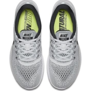 Nike Women's Free RN Running Shoes | DICK'S Sporting Goods