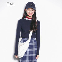 Korean Women's Fashion Winter Knit Tops [9022907783]