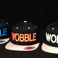 Family Force 5 - Wobble Hat