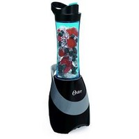 Oster® Blend-N-Go® My Blend® Blender, Assorted Colors, BLSTPB