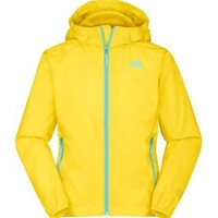 The North Face Girls' Altimont Rain Jacket - Dick's Sporting Goods