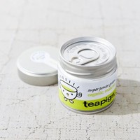 Teapigs Matcha Green Tea