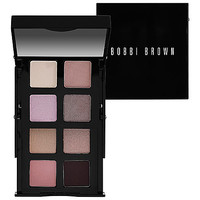 Sephora: Bobbi Brown : Lilac Rose Eye Palette : eye-sets-palettes-eyes-makeup