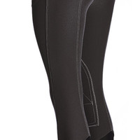 Sarm Hippique LISBONA Breeches