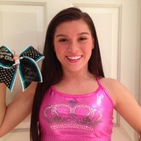 Molly Gibbons Bow
