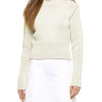 Acne Studios Liana Sweater