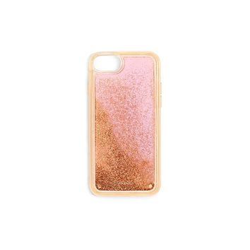Ban.do x Glitter Bomb Phone Case (Color Block)
