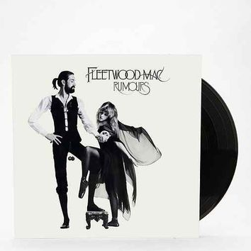 Fleetwood Mac - Rumours LP