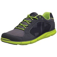 Helly Hansen Ahiga Shoe - Men's